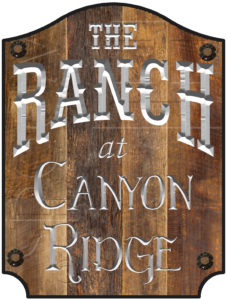 The Ranch at Canyon Ridge v4